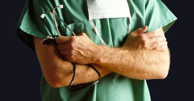 Medische fout Roermond